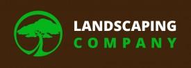 Landscaping Bonython - Landscaping Solutions