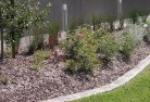 Bonython Landscaping kerbs and edges 15
