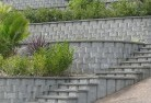 Bonython Outdoor concrete 3