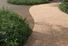 Bonython Outdoor concrete 8