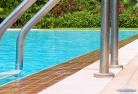 Bonython Swimming pool landscaping 16