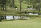 Bonython Water features 13
