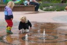 Bonython Water features 4